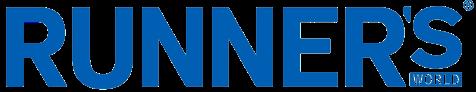 logo_RunnersWorld