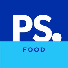 PS food