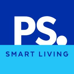 PS smart living